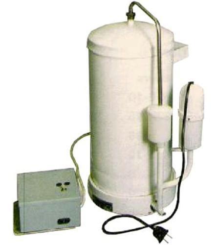 Дистиллятор-АДЭа-4СЗМО